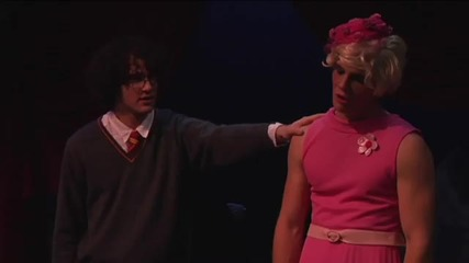 A Very Potter Sequel Act 2 Part 12
