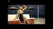 Вероника - Скандал (+ Субтитри) High - Quality