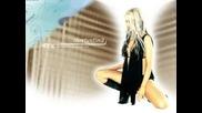 X - Tina Aguilera - Dirrty Style Pics
