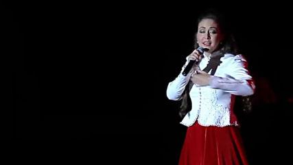 Алена Петровска - Отболит и перестанет