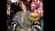 Sibel Can - Seyyah ( Yep Yeni Album 2011)