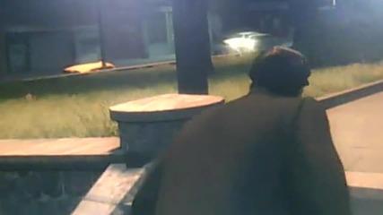 Mafia 2 Lydo Karane