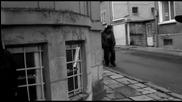 42 - Като Куршумите [видео] *hq* [ download] (2011)