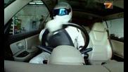 Top Gear 29.05.2011 (бг Аудио) [част 3/4]