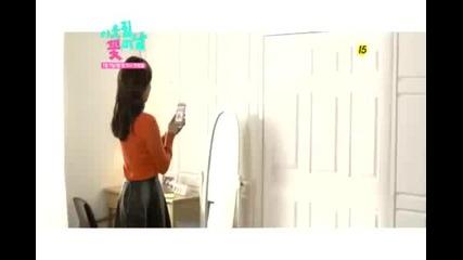 My Neighbor Flower Boy Trailer - Korean Drama 2013