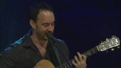 Dave Matthews And Tim Reynolds - Christmas Song (превод)