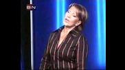 Semsa Suljakovic - Jos Samo Jednom