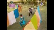 Shabd Mahi scene - February 28th