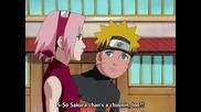 Naruto Shippuuden Episode 2 (1/3)