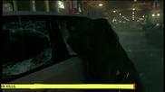 Watch Dogs нечовешка графика E3 2012