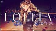 Румънско • Annes feat. Drei Ros - Lolita (official New Single)