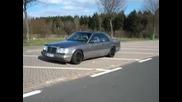 W124 E320 Sportline - Thommy19740