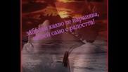 * Превод * Xristos Kiprianidis ( Добро утро! Обичам те!)