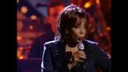 Donna Summer & Tina Arena