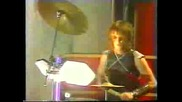 Impulse - Gladiator - Gladiator 1988