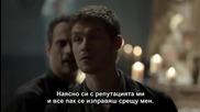 Древните Сезон 1 Епизод 6 със Кристално Качество и Бг Превод