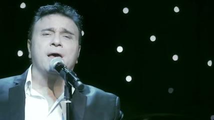 Убийствена гръцка балада - Alekos Zazopoulos - Ana pasa stigmi