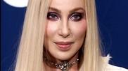 Cher – I Walk Alone / Вървя сама (+ Бг превод)