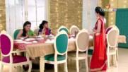 Thapki Pyar Ki / Потопите на любовта (2015) - Епизод 189