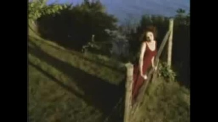 Alannah Myles - Family Secret