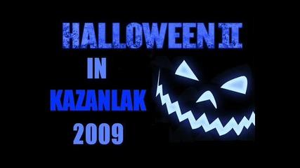Halloween 2 [hq]