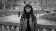 Мария Мутафчиева ~ Приказка за нас 2013 Hd
