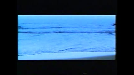 Leda Batisti - Blue Moon Babe