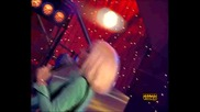 Камелия - Целувай ме (live - Звездна феерия 06)