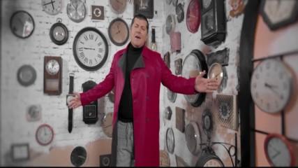 Bozanstvena balada!!! Aco Pejovic - 2019 - Ne pitaj (hq) (bg sub)