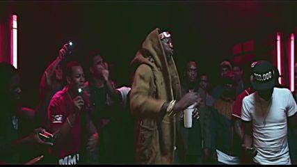 2 Chainz - Bounce Explicit ft. Lil Wayne (високо качество)
