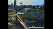 Lada rally mix