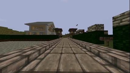 Български Minecraft Сървър (iplay.bg)