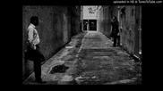 Ricardo Tanturi - Al Compás De Un Tango 18-03-1942