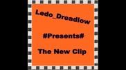 ledo_dreadlow's intro