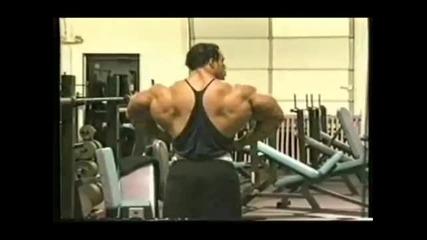 Мотивиращо видео от старата школа