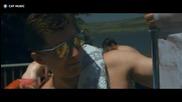Pasha Parfeny - Chisinau - Verona ( Official Video)