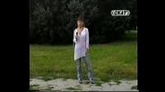 Сигнално жълто с Албена Вулева от 05,08,2006г.