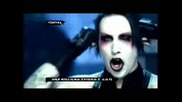 Marilyn Manson - This Is The New Rmx2
