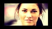 Megan Fox {cp1}