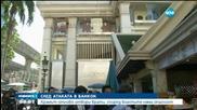 Отвориха за посещения хиндуисткия храм, мишена на атентата в Банкок