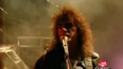 80s Rock Helix - Deep Cuts The Knife