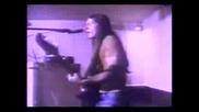 Grand Funk Railroad - We re An American Band