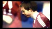 Liverpool - Not Afraid Spcc1 Winner
