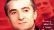 Seki Turkovic - Dotaknucu