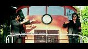 Shahram Solati _ Shahram Shabpareh - Ragheeb (official Video)