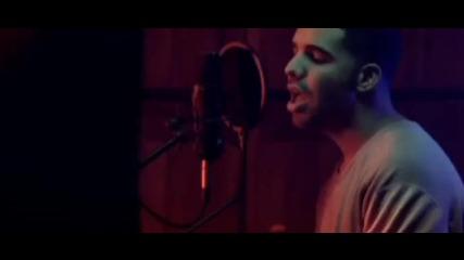 Drake - Find Your Love (+ Превод) ( Високо Качество )