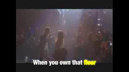 (lirycs i prevod)Drew Seeley & Selena Gomez - New Classic
