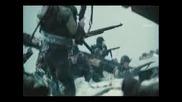 Спасяването на редник Раян (целият филм) - част 1
