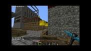 Minecraft texturepacks 1