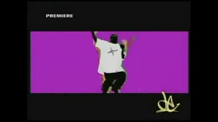 Lil Jon - Snap Ya Fingers (remix)